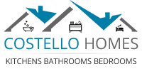 Costello Homes